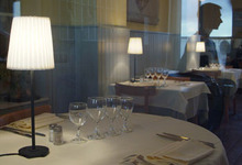 Hôtel-Restaurant les Tourelles