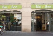 Bio c' Bon Vincennes