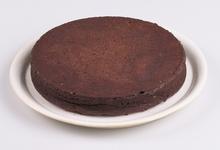gâteau au chocolat de Nancy