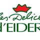 Les délices d'Eider