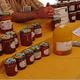 Guy andré, apiculteur