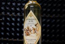 DOMAINE DE MEJANASSERE (Vins d'Entraygues - Le Fel)