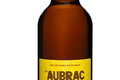 Bière de l'Aubrac blonde, brasserie d'Olt