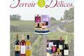 Terroir & Délices : Le Sud-ouest en Coffrets Gourmands