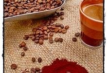 Café torréfié artisanalement