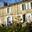 Chateau Montaigut