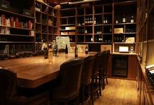 Bar à Grands Vins