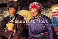 dakota éditions