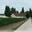 Domaine le Portail, EARL Cadoux
