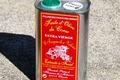 huile d'olive AOC Corse