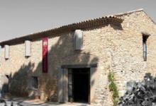 Domaine les Perpetus - Famille Queirel-Michel