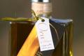 ORU DI BALAGNA Huile d'olive AOC de Corse vierge extra