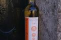 Cuvée Dalmain Côtes de Bergerac Moelleux 2006