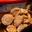 macarons de Boulay