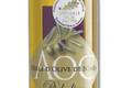 Huile d'olive de Nîmes AOP Picholine Intense