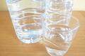 eaux minérales de Vittel et de Contrexeville