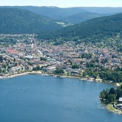 photo L.Hego Office de tourisme de Gérardmer-Xonrupt