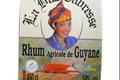Rhums Saint Maurice
