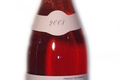 Beaujolais Rosé Denic Carron