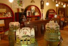 Cave des Vignerons de Bel Air