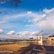 pont de Cosne-sur-Loire