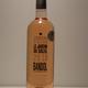Bandol rosé 2010, château d'azur