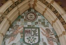 Château de Crémat, scea Kamerbeek