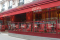 Café Grévin