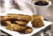 Speculoos Jours Heureux