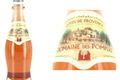 Cote De Provence Domaine Des Pomples
