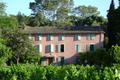 Vignobles Croce-Spinelli, château Clarettes