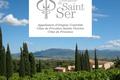 Domaine de Saint Ser
