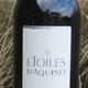 Les étoiles d'Aquino, vin de pays de la Sainte-Baume