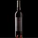 Domaine des Masques, vin de pays des Bouches du Rhône