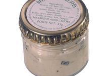 Beurre aux truffes noires