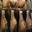 Maison Joffrois, séchoir jambon d'Auvergne
