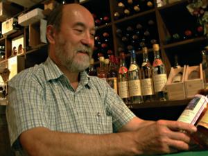 Présentation de la Distillerie Gayral