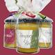 le bouquet de miels