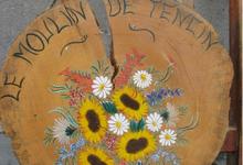 moulin de tencin