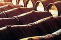 vignobles Gazziola, château les plaguetets