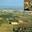 Vignobles Lajonie, château Pintouquet