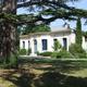 Château La Brie, lycée viticole