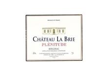 Côtes de Bergerac Rouge Plénitude