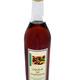 """Liqueur de Châtaigne """"La Rouergate"""" 25%"""