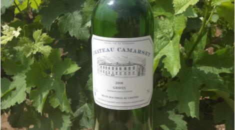 Château Camarset