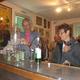 Musée de l'absinthe