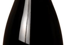 Vin Rouge - Vertige de la Moure