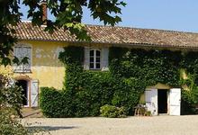 Château Mareys
