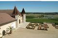 Chateau Laffite Teston