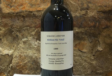 Rivesaltes Tuilé 1999